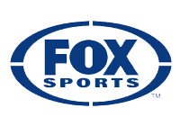 Fox sports logo Camerainstallatie.nl