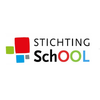 Camerabewaking stichting school