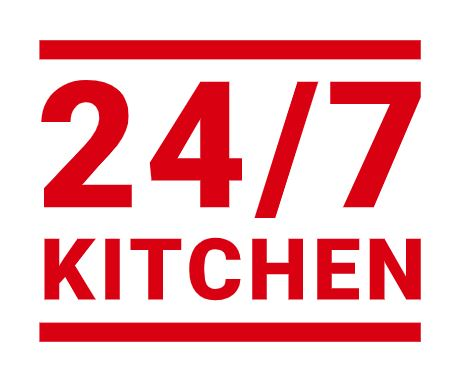 24/7 KITCHEN